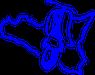 Lambretta Club Sicilia Logo